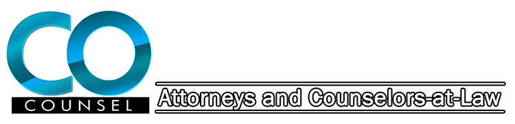 https://cocounsellaw.com/wp-content/uploads/2018/08/CO-Counsel-Logo2png.png