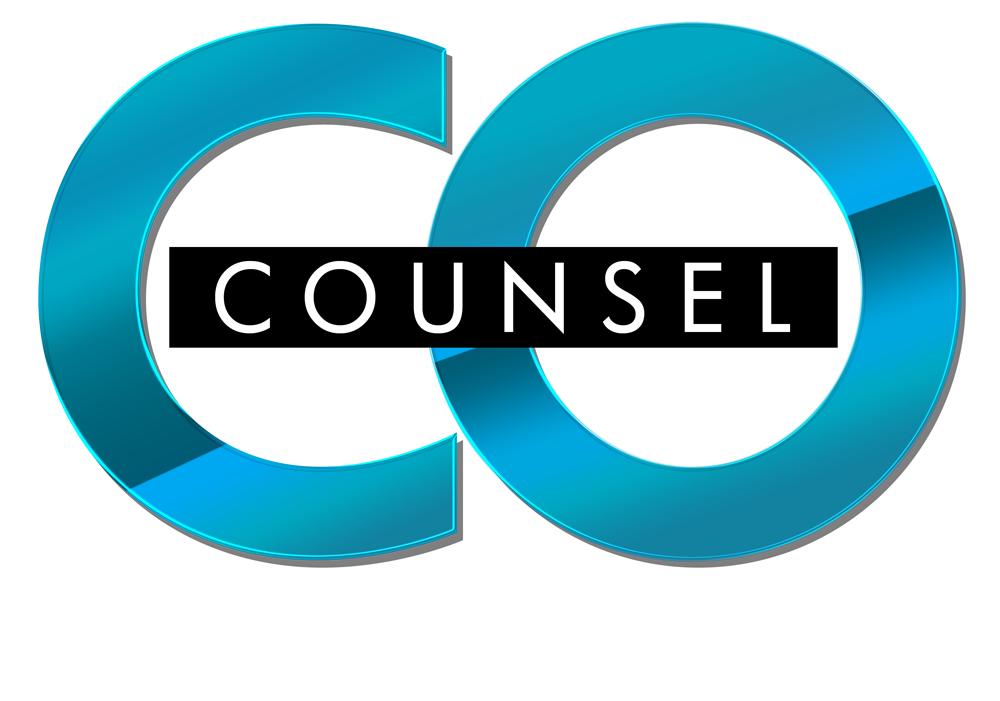 CoCounsel