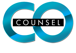 cocounsellaw